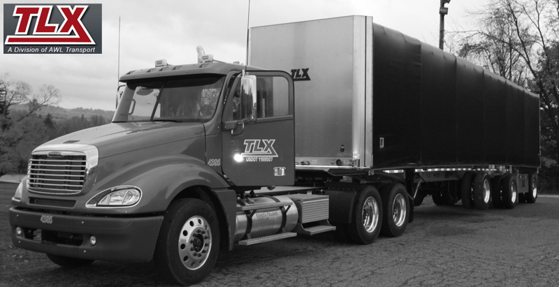 flatbed driving jobs in ohio