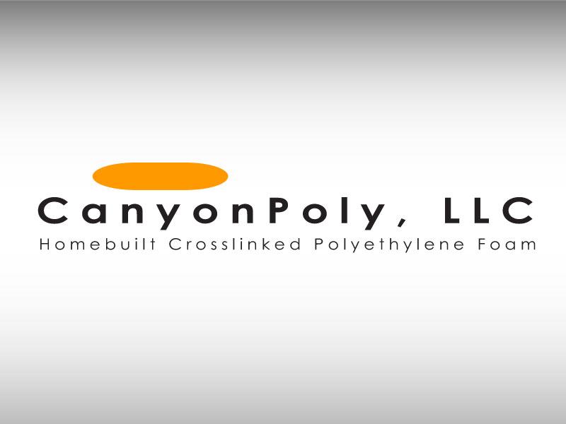 best-logo-design