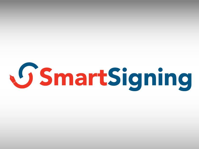 best-logo-designers-cleveland