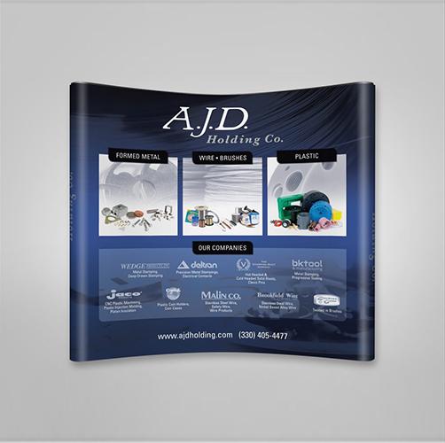 graphic designer | web design companies clevelan