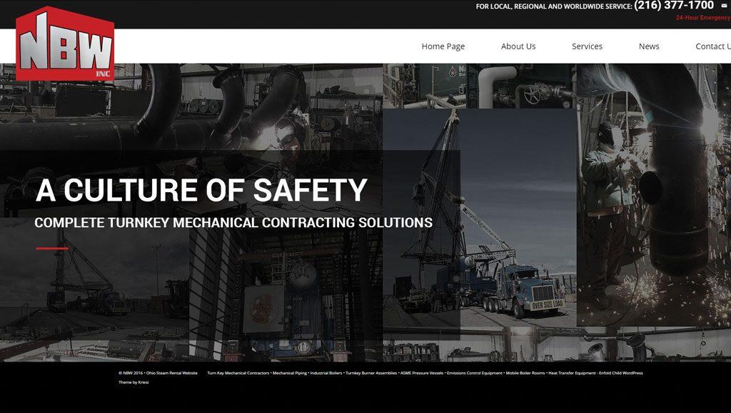manufacturing-web-design-cleveland-ohio