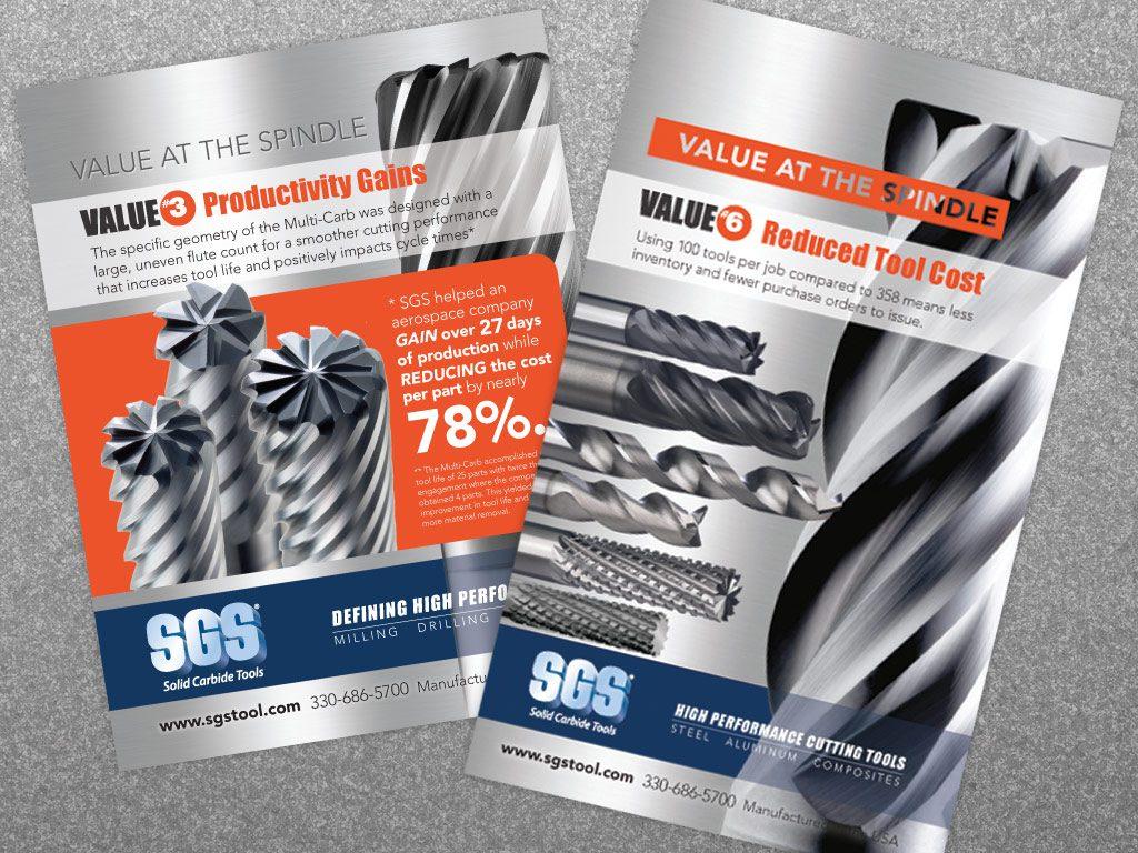 ad-design-example