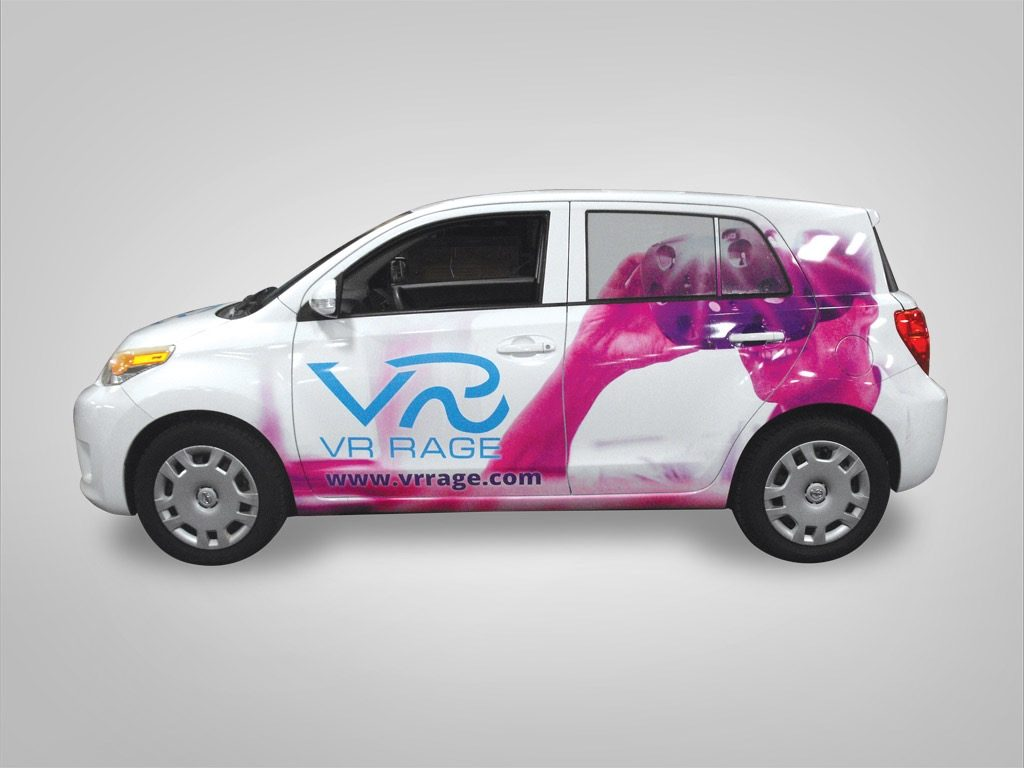 company-car-truck-wrap-design