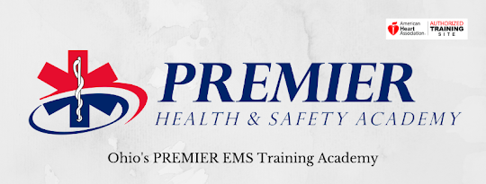 Premier Health & Safety Academy offers EMT Basic Training - ACLS - PALS - BLS - CPR Certification Courses