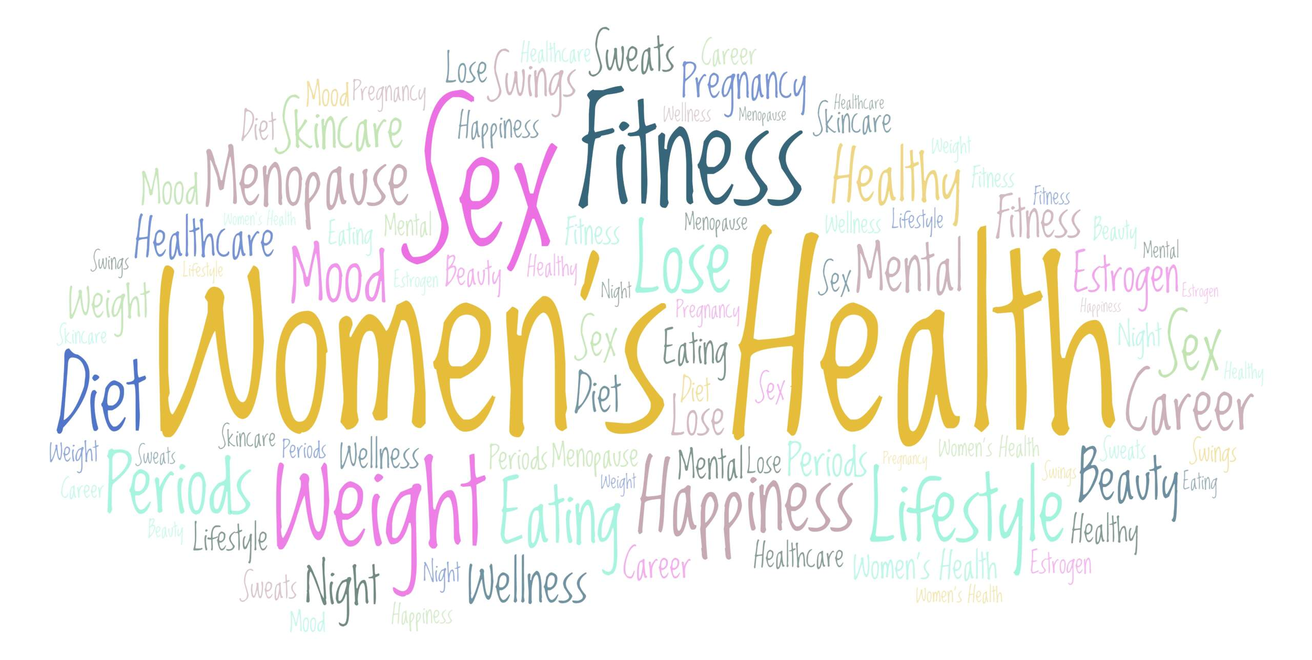 Women's Health Center - AxessPoint Community Health Care