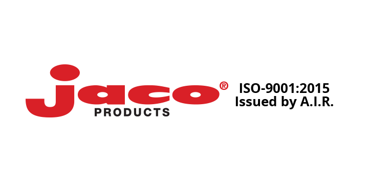 Glastherm Manufacturer Jaco Products