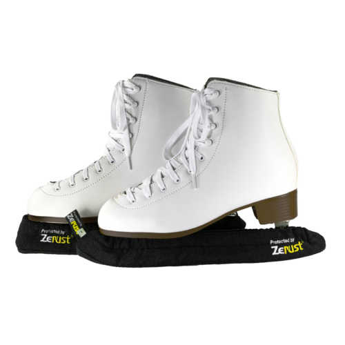Ice Skate Blade Covers