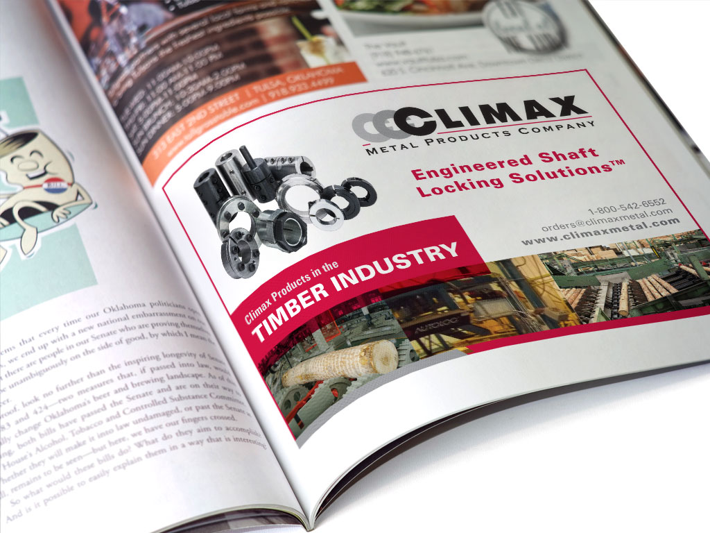 advertising-design-climax