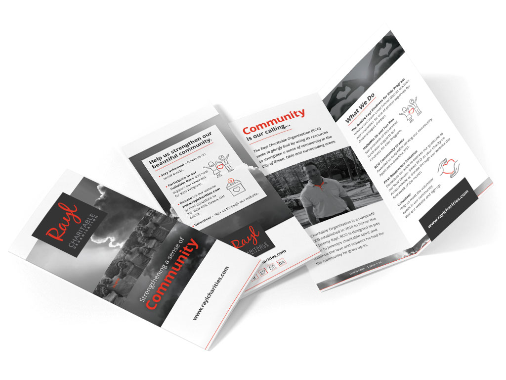bifold-brochure-design-rayl-charities