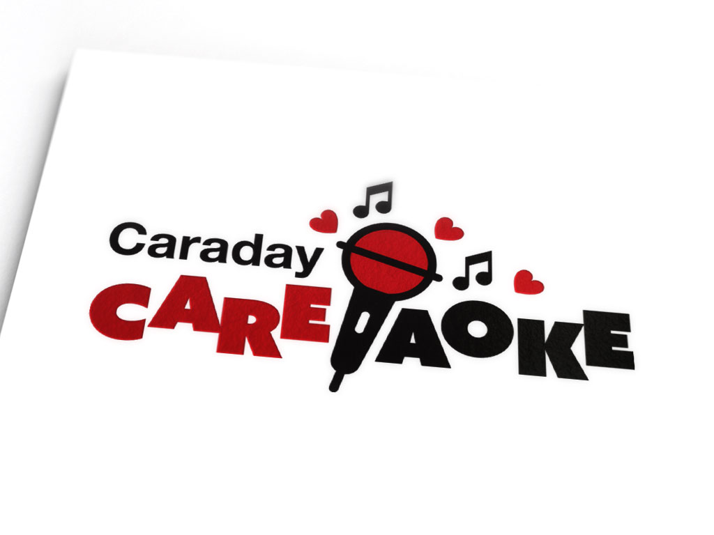logo-design-caraday