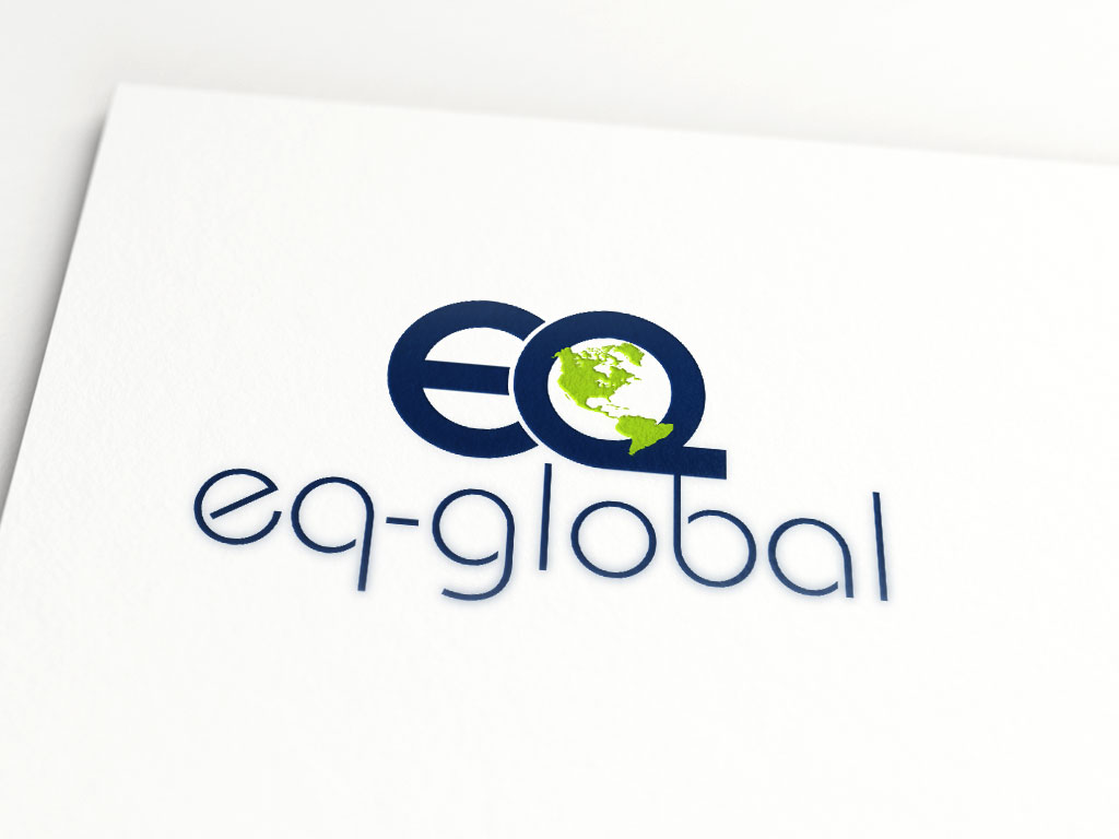 logo-design-eq-global