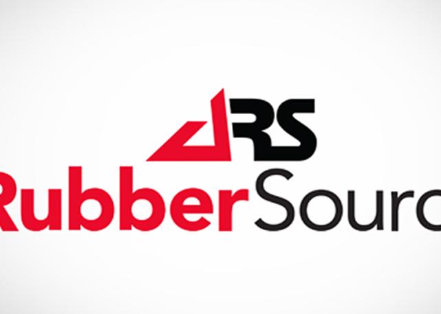 an example of a 24-Hour Design logo