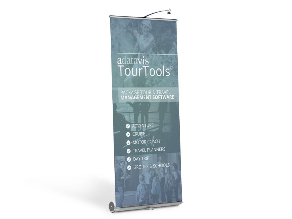 tradeshow-banner-design-adatasol