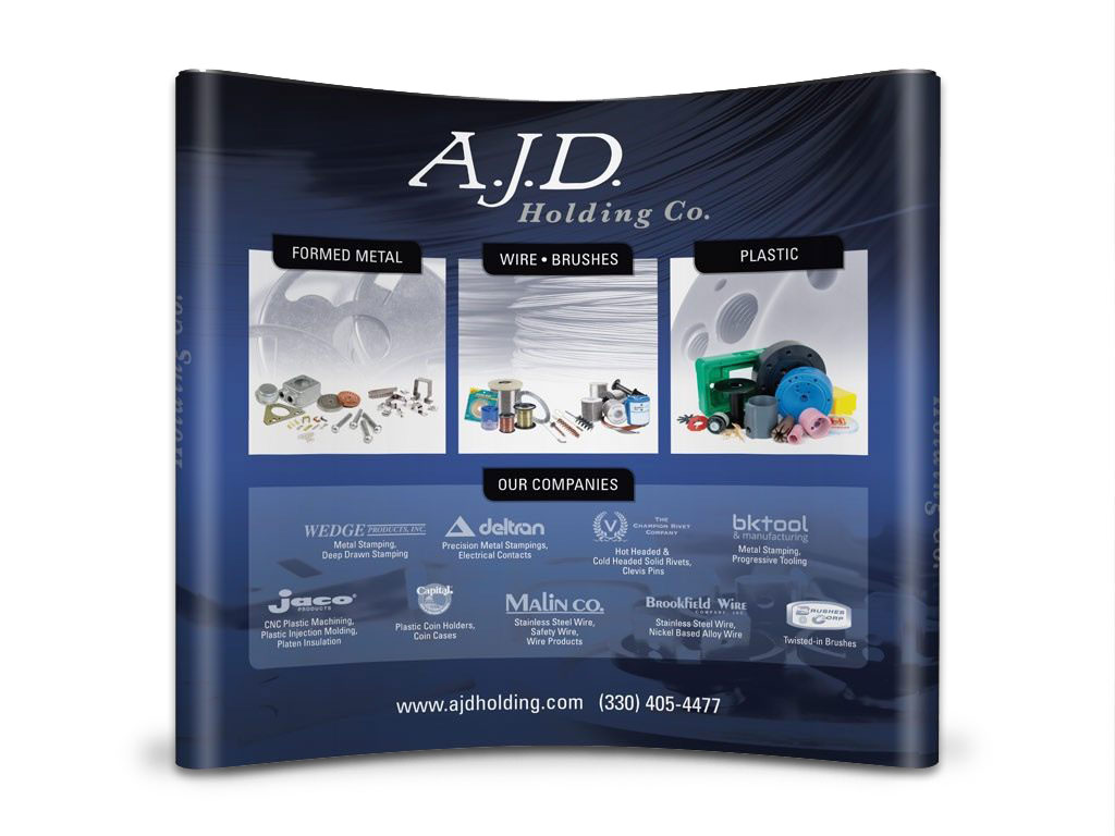 tradeshow-booth-design-ajd-holding