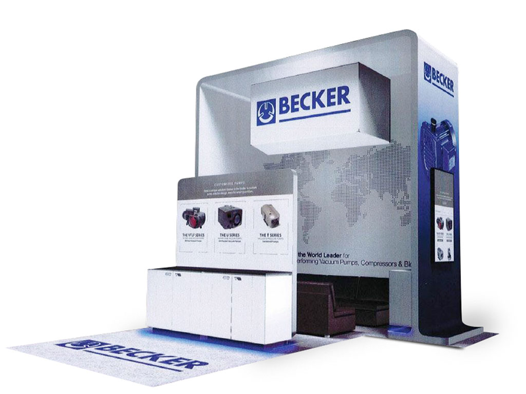 tradeshow-booth-design-becker