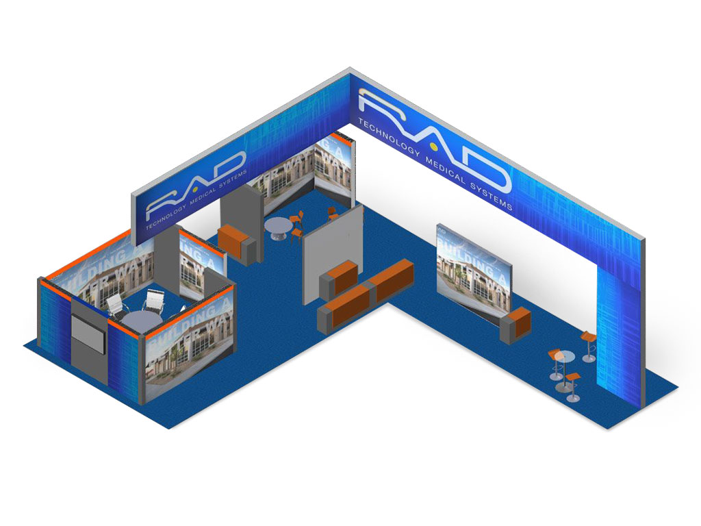 tradeshow-booth-design-rad