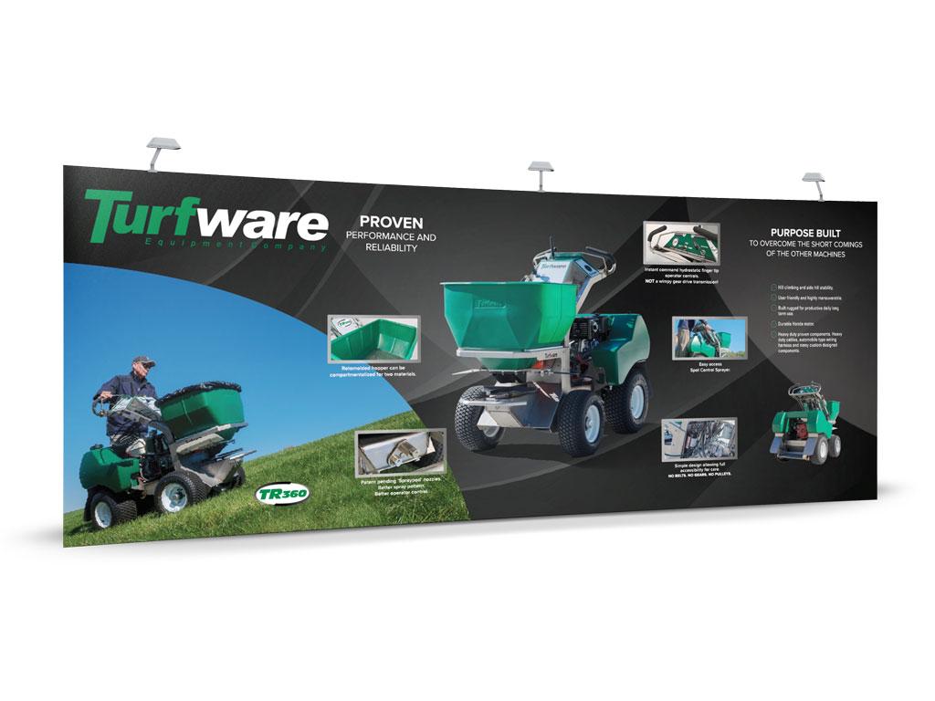 tradeshow-booth-design-turfware
