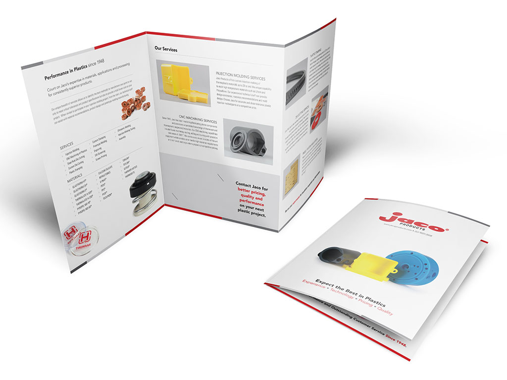 trifold-brochure-design-jaco
