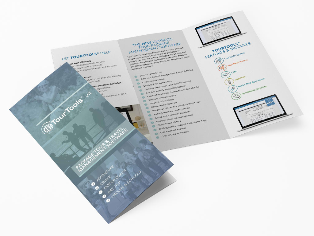 trifold-brochure-design-tour-tools