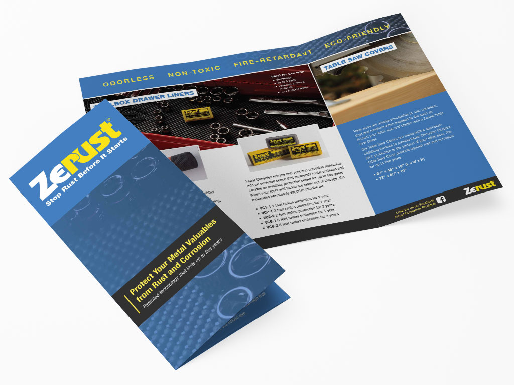 trifold-brochure-design-zerust