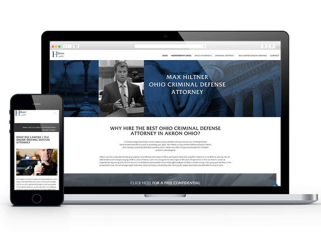 web-design-hiltner-law-