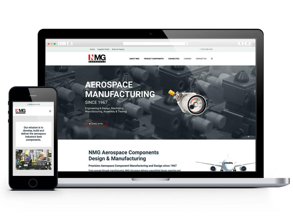 web-design-nmg