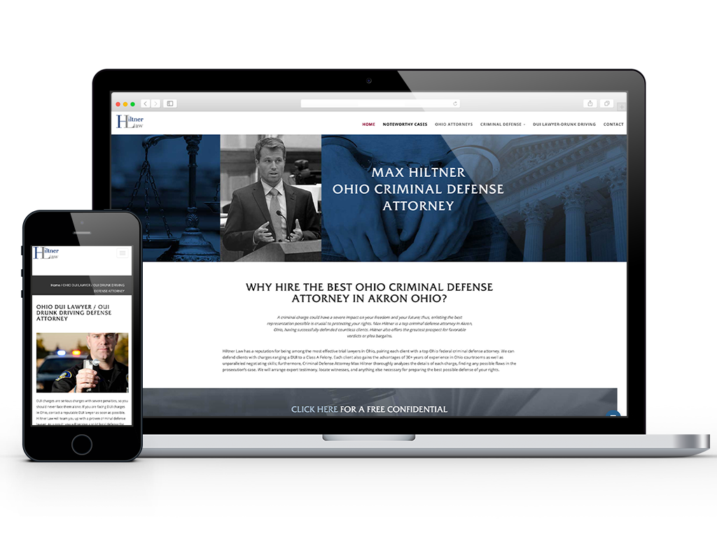 web-design-ohio-lawyer-criminal-defense